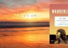 Wanderlust-Facebook-Ad-D